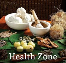 Health Zone Image